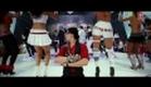 """Criminal Ra One"" (video song) ShahRukh Khan,Kareena Kapoor"