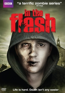 In the Flesh (1ª Temporada) - Poster / Capa / Cartaz - Oficial 5