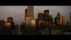 The Samaritan Trailer (2012)