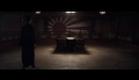 Sushi Girl | trailer US (2012) SDCC Mark Hamill