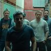 Com Ben Affleck e Charlie Hunnam, Operação Fronteira ganha trailer