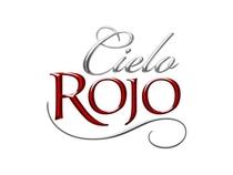 Cielo Rojo - Poster / Capa / Cartaz - Oficial 2