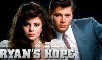 Ryan's Hope  - Poster / Capa / Cartaz - Oficial 1