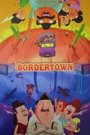 Bordertown (1° Temporada) (Bordertown (Season 1))