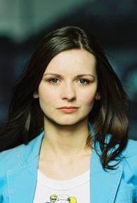 Sarah Smart