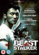 The Beast Stalker (Ching yan)