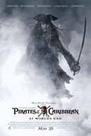 Piratas do Caribe: No Fim do Mundo (Pirates of the Caribbean: At World's End)