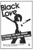 Black Love (Black Love)