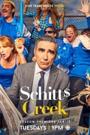 Schitt's Creek (4ª Temporada) (Schitt's Creek (Season 4))