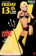Sexta-Feira 13, o Início da Sensualidade (Friday the 13th: A Nude Beginning)