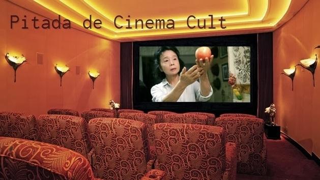 Pitada de Cinema Cult: Lake Mungo (O Segredo Do Lago Mungo)