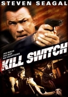 Caçada Explosiva (Kill Switch)