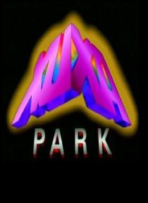 Xuxa Park - Poster / Capa / Cartaz - Oficial 2