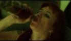 Terno Elétrico - Whisky, Batom e Blues (Versão estendida - Corte do Diretor)