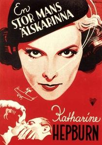Assim Amam as Mulheres - Poster / Capa / Cartaz - Oficial 1
