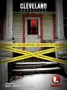 Sequestros em Cleveland (Cleveland Abduction)