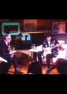 Talks Music: Jeff Beck (Talks Music: Jeff Beck)