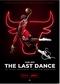 Arremesso Final (The Last Dance)
