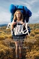 Livre (Wild)