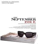 A Edição de Setembro