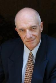 J.P. Linton