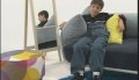 Síndrome de Tourette em Crianças