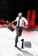 1 Contra Todos (2ª Temporada) (1 Contra Todos (2ª Temporada))
