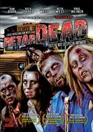 Retardead (Retardead)