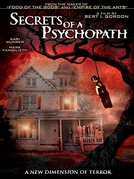 Secrets of a Psychopath (Secrets of a Psychopath)