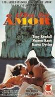 A Ilha do Amor (Thrilling Love)