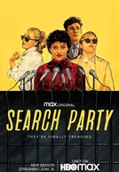 Search Party (3ª Temporada) (Search Party (Season 3))