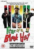 Fear of a Black Hat (Fear of a Black Hat)