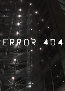 ERROR 404 (ERROR 404)