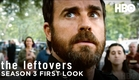 The Leftovers: Season 3 First Look (HBO)