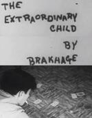 The Extraordinary Child  (The Extraordinary Child )