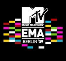 EMA 2009 (2009 MTV Europe Music Awards)
