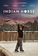 Indian Horse (Indian Horse)