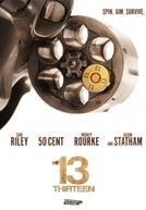 13 - O Jogador