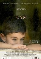Can (Can)