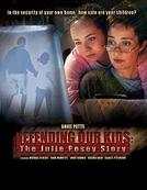 Defendendo Nossas Crianças (Defending Our Kids: Julie Posey Story)