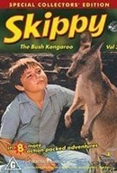 Skippy, O Cangurú (Skippy)