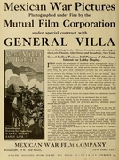 A Vida de General Villa (The Life of General Villa)