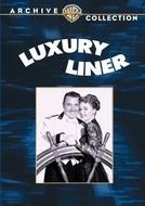 Transatlântico de Luxo (Luxury liner)