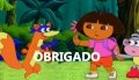 Dora Aventureira Abertura Português.wmv
