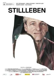 Stillleben - Poster / Capa / Cartaz - Oficial 2