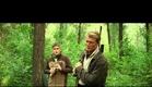 Scott Adkins & Dolph Lundgren in LEGENDARY 3D - Official Trailer
