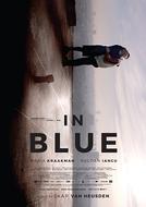 In Blue (In Blue)