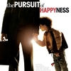À procura da felicidade (2006) - Crítica por Adriano Zumba