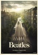 Beatles  (Beatles )