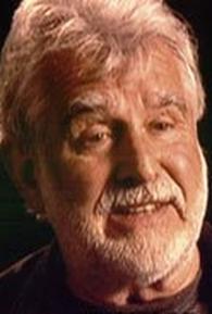 Richard A. Colla